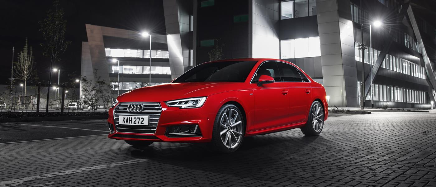Audi-A4-Red-2016-02